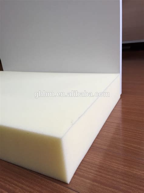 polyurethane foam sponge sofa fireproof foam buy sofa