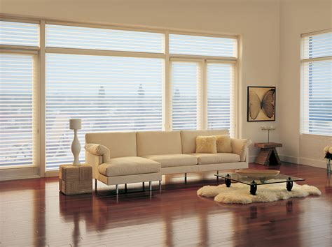 Looking For Blinds For Windows Persianas Barcelona Persianas En Barcelona Carpinteria