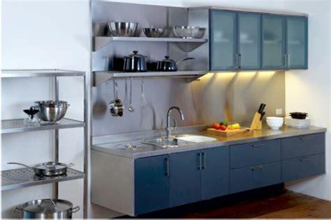 desain kabinet dapur sederhana konsep desain dapur mungil gt gt merancang dapur mungil