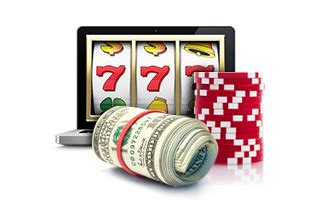 Best Slot App To Win Real Money - slot machine apps real money