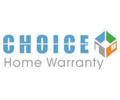 verified home warranty of america promo code coupons