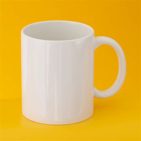 design your own mug vistaprint design your own printed mug two sides ant melia