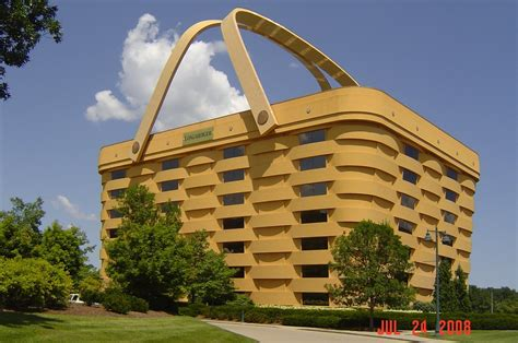 longaberger basket building a legacy of quality craftsmanship the american tradition