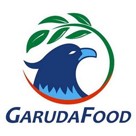 Paket Snack Garuda Food Paket 3 All In Lengkap meriahkan pesta ulang tahun bersama garudafood q ingin bisa