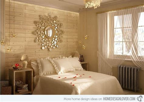 romantic bedroom colors 20 master bedroom colors decoration for house