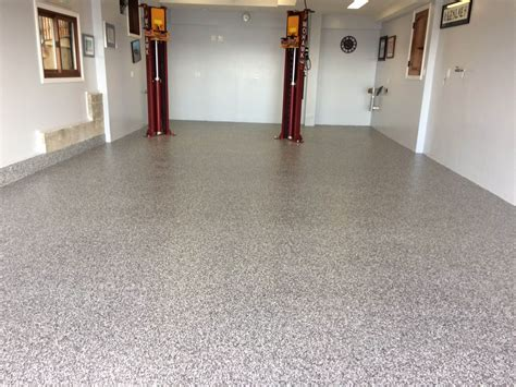 garage floor coating ventura county 28 images superb