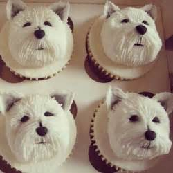 Perfect White Dog Cupcakes banana birthday cake for dogs 11 on banana birthday cake for dogs