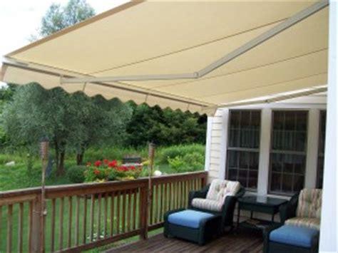 extending awnings sunesta patio awnings