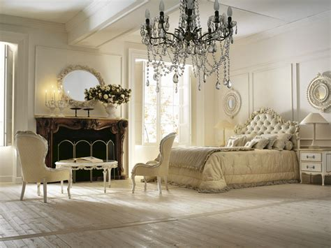 chandeliers for bedrooms ideas luxurious bedroom with chandelier stylehomes net