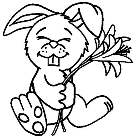 free coloring pages march 2012