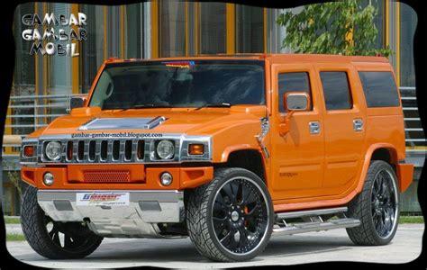 Kaos Mobil Hummer Mobil gambar dijual hummer harga carmudi indonesia mobil gambar