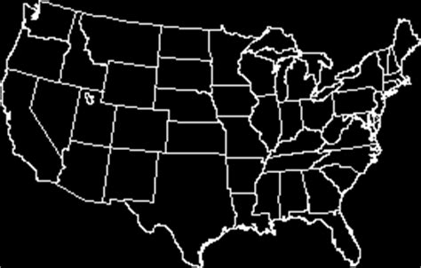 united states map cad drawing usa map in autocad drawing bibliocad