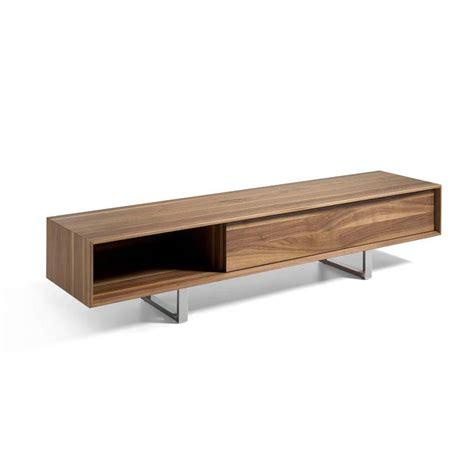 mueble en italiano mueble italiano reloj italiano con mueble en madera caoba