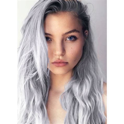 platinum grey hair color painandpleasure silver platinum starlight 6 gray