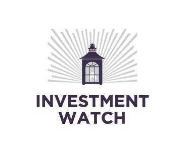 boardwalk financial strategies llc investing investment watch llc a financial services company based