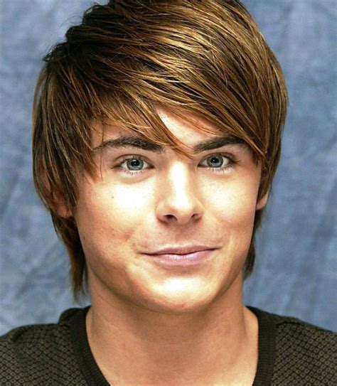 short haircuts for men with straight hair all hairstyle 47 cool hairstyles for straight hair men hairstylo