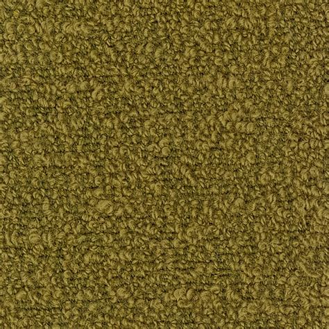 wool boucle upholstery fabric wool fabric boucle rock pea green spruce london