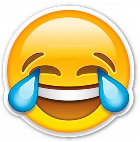 whatsapp emoticons wallpaper delighful emoji smiley whatsapp image is loading m
