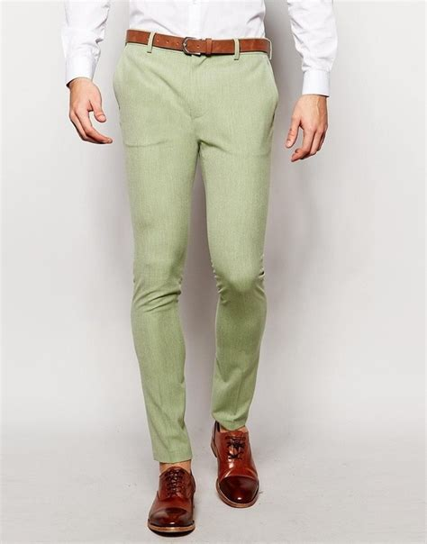 what color shirt goes with olive green what color shirt goes with green quora
