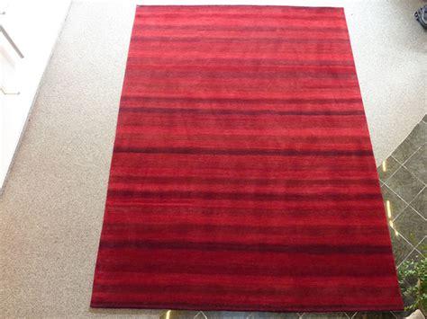 tibet teppich tibet teppiche teppich michel teppiche aus aller welt