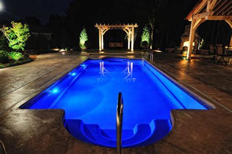 deep backyard pool 50 upscale backyard outdoor in ground swimming pools