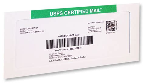 Complaint Letter To Postmaster In complaint letter to postmaster for non receipt of letter
