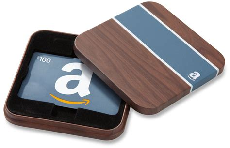 Cheap Amazon Gift Cards - the admiral s 2013 nfl pool pool is over we have a draw contests free stuff