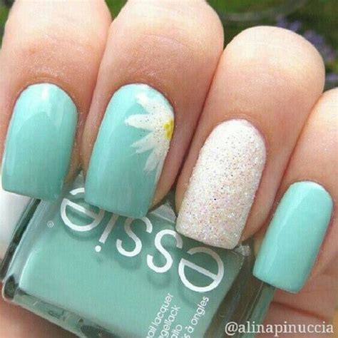 spring pedicure product ideas best 25 spring nail art ideas on pinterest spring nails