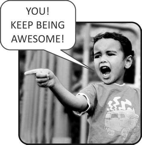 being a is awesome team awesome images being awesome wallpaper and background