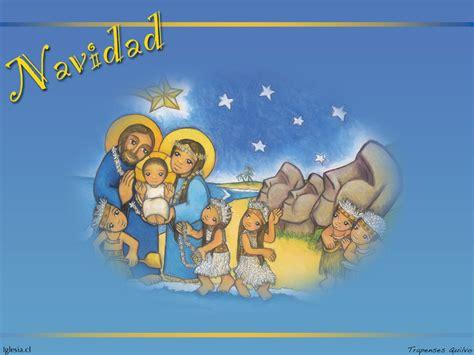imagenes de navidad cristianas catolicas fondos cat 243 licos o im 225 genes cat 243 licas wallpapers