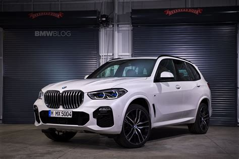 new bmw x5 carwow talks about the new bmw x5