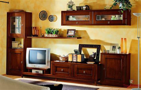 arredo soggiorno classico arredamento classico soggiorno il meglio design