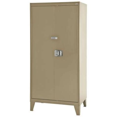 24x84x18 in pantry cabinet in unfinished oak ucdr2484ohd pantry cabinets 24x84x18 ask home design