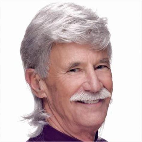 do men like grey hair mens grey hair wigs mens grey hair wigs exporter