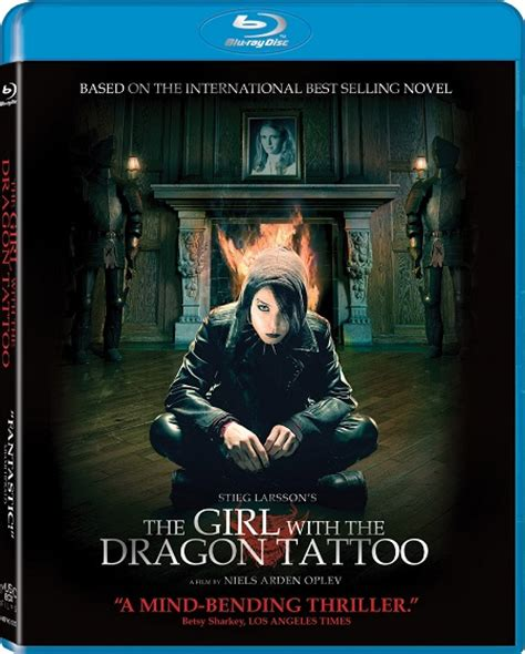 dragon tattoo us movie ver descargar pelicula the girl with the dragon tattoo