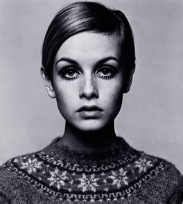 twiggy: a life in photographs national portrait gallery