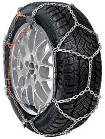 Snow Chains For Mini Cooper Mini Cooper Winter Tire Chains Front Set Same Fit As
