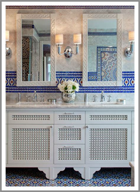 moroccan bathroom vanity moroccan bathroom vanity moroccan bathroom bathroom designs bathroom vanities