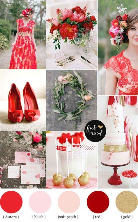 wedding theme from laurie designs 2260048 weddbook