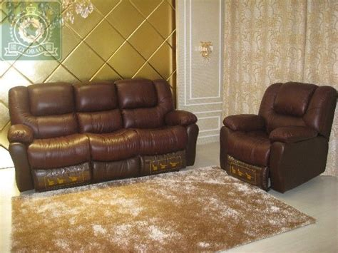 high quality leather recliner chairs high quality living room leather chairs and recliners