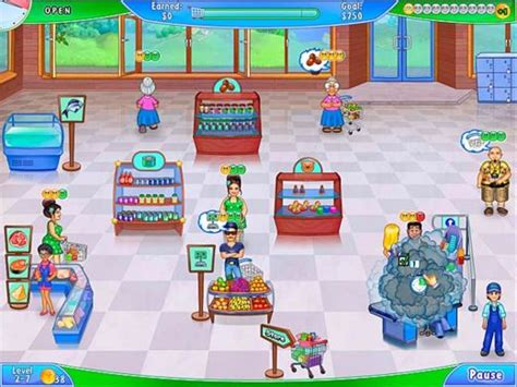 gamehouse full version games free download supermarket management 2 full version download game