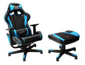 racer gaming stuhl best pc gaming chairs 2017 computer desk guru