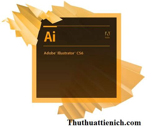 adobe illustrator cs6 download portable download phần mềm adobe illustrator cs6 ai cs6 portable