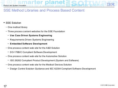 Sse Practices Overview Iec 62304 Software Development Plan Template