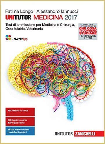 medicina test ammissione test di medicina domande di biologia