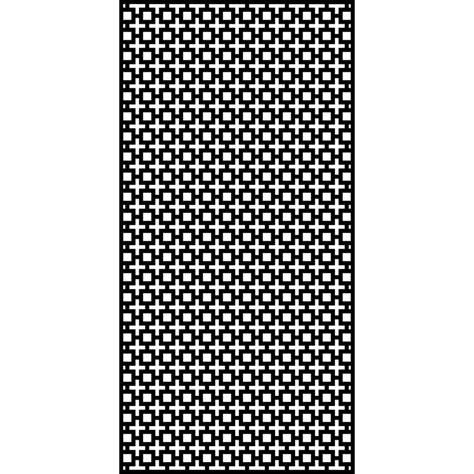 Panel Matrix Matrix 2410 X 1205 X 7mm Charcoal D 233 Cor Screen Panel