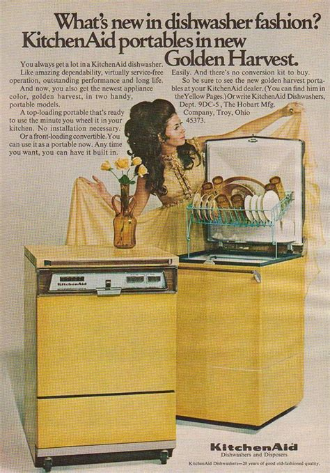 advertisements on vintage ads ads