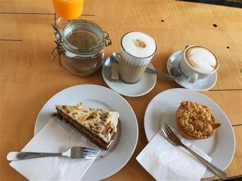 kaffee und kuchen köln freitag kaffee und kuchen maletas para