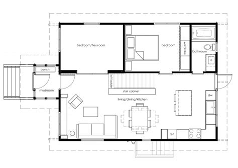 room designer app best floor plans design online plan