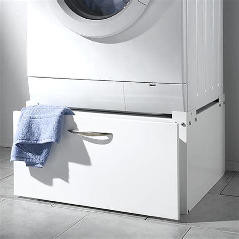 waschmaschinenschrank unterbau wykonanie podstawki pod pralkę z szufladą ł 243 dź zlecenia